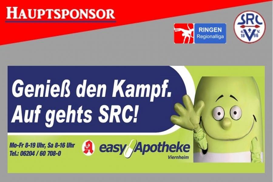 Hauptsponsor_easyApotheke
