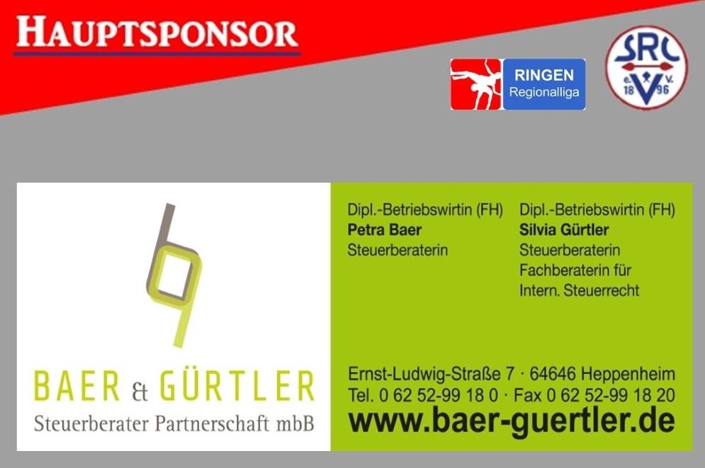 Baer Guertler