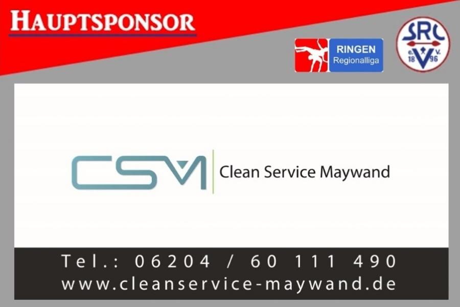 Hauptsponsoren_CSM_Maywand1