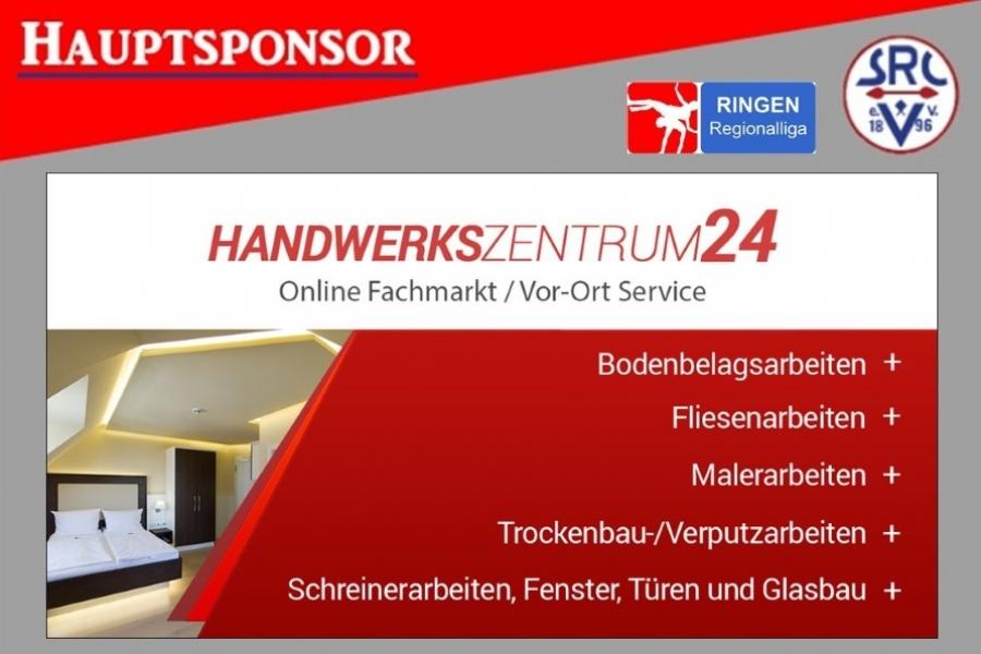 Hauptsponsoren_Handwerkszentrum1