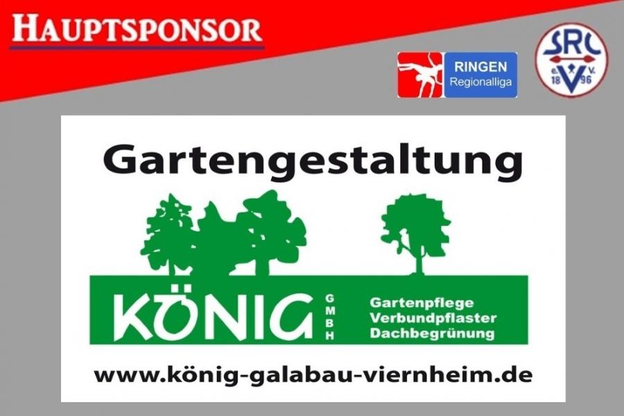 Hauptsponsoren_Koenig_2018-3