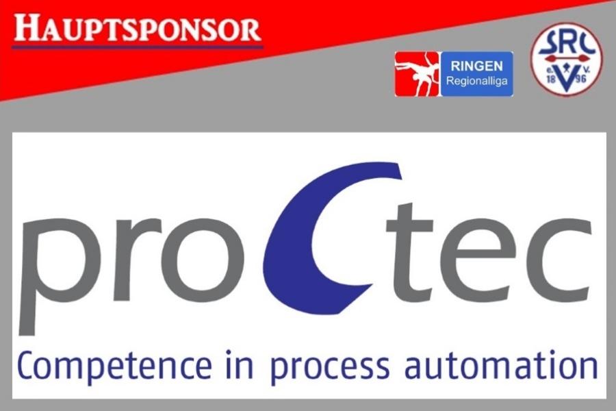 Hauptsponsoren_ProCtec1