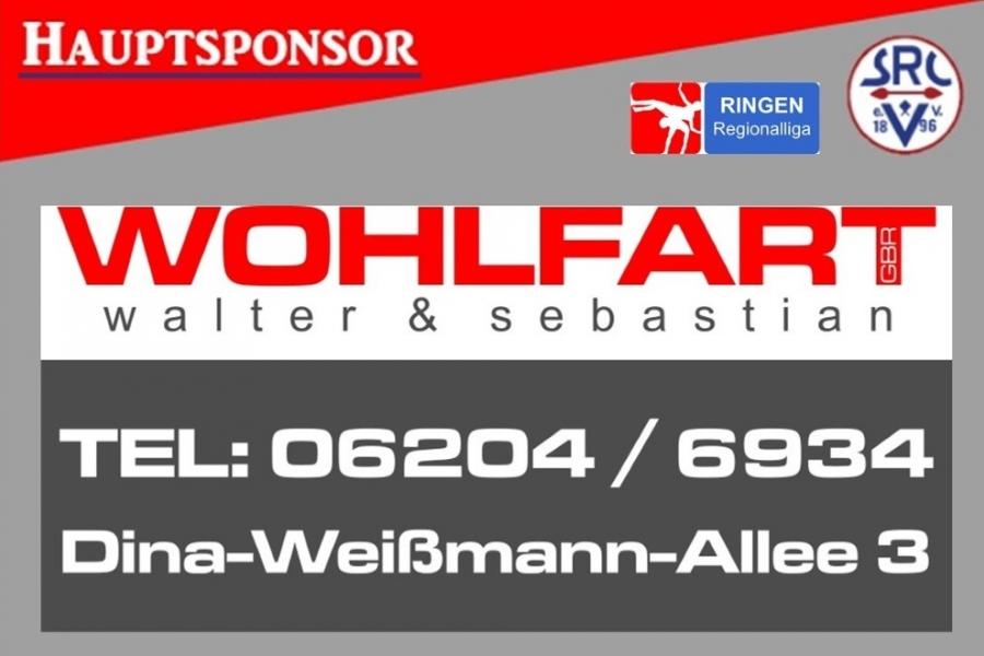 Hauptsponsoren_Walter_Wohlfart_2018-2