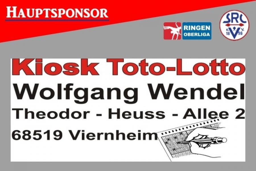 HautsponsorWolfgang_Wendel