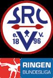 SRC 1896 VIERNHEIM e.V.